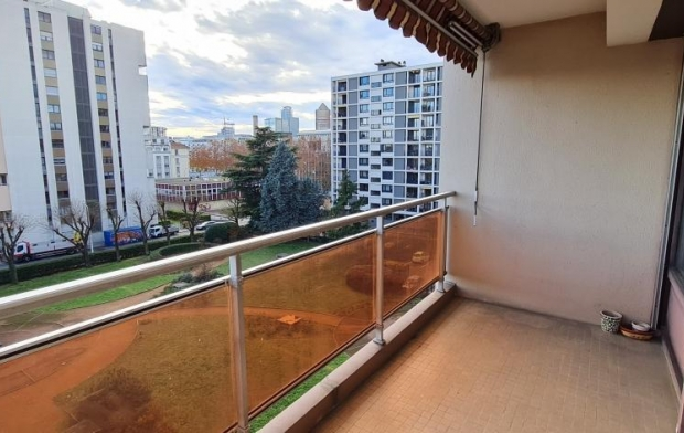 DIMOVAL : Appartement | LYON (69006) | 126 m2 | 598 000 €