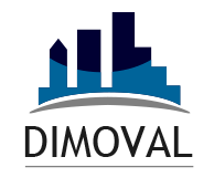 DIMOVAL